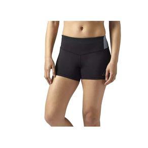Shorts-Reebok-Running-Essentials-Para-Mujer-BR8759