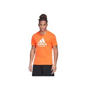 Playera-Adidas-Badge-Of-Sport-Gfx-Para-Hombre-FJ5003
