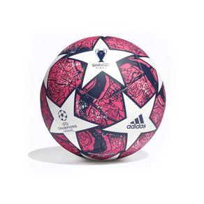 Balon-Adidas-Finale-Estambul-Club-FH7377