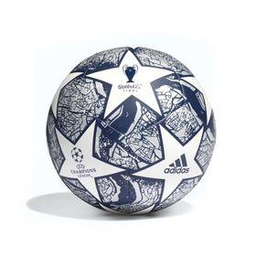 Balon-Adidas-Finale-Estambul-Club-FH7378