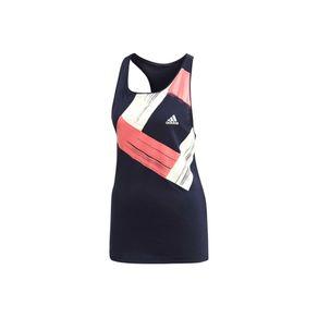 Playera-Adidas-Diamond-Para-Mujer-DV3031