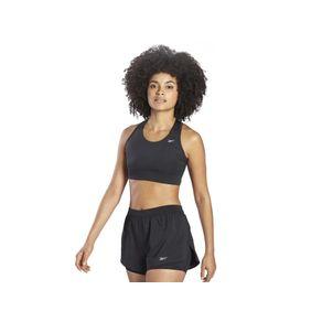 Top-Deportivo-Reebok-Running-Essentials-Para-Mujer-FU1441