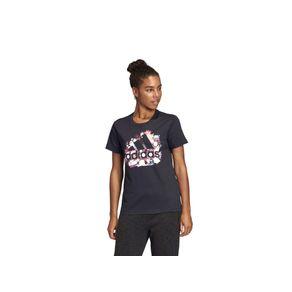 Playera-Adidas-Must-Haves-Badge-Of-Sport-Para-Mujer-FJ5025