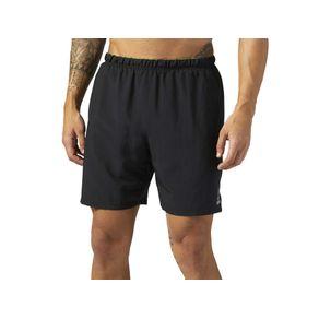 Shorts-Reebok-Osr-7-Inch-Para-Hombre-BR4401