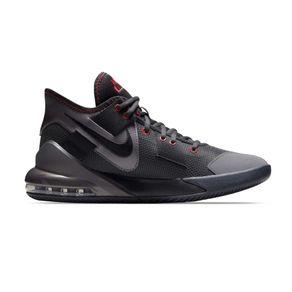 Tenis-Nike-Air-Max-Para-Hombre-CQ9382-004