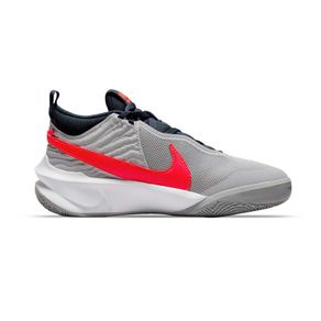 Tenis-Nike-Hustle-Para-Niño-CW6735-006