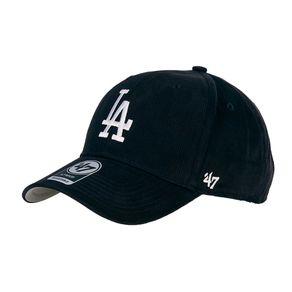 Gorra-47Brand-Dodgers-B-AC12BCV-NY