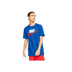 Playera-Nike-Sportswear-Tee-Para-Hombre-AR4993-403