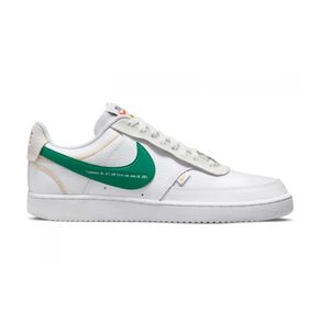 Tenis-Nike-Low-Premium-Para-Hombre-DJ2001100