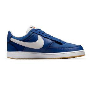 Tenis-Nike-Vision-Low-Para-Hombre-DJ2001-400
