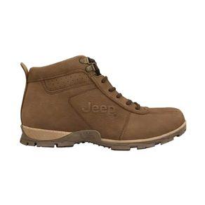 Bota-Jeep-Footwear-Para-Hombre-10427-50