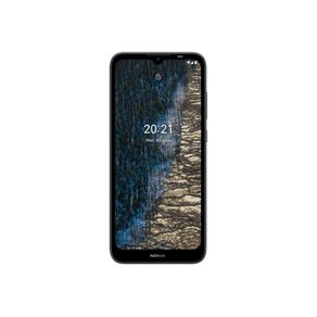 Nokia-C20-32GB-Desbloqueado---Azul