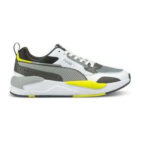 Tenis-Puma-2-Square-Para-Hombre-373108-27