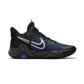 Tenis-Nike-Kd-Trey-5-Ix-Para-Hombre-CW3400-007
