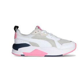 Tenis-Puma-X-Ray-Juvenil-372920-16