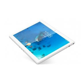 Tablet-Lenovo-M10-16GB-ZA4G0054MX