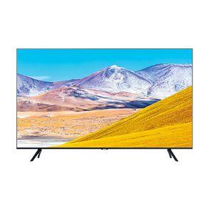 Pantalla-Samsung-Led-50--Smart-Tv-UN50TU8000FXZX