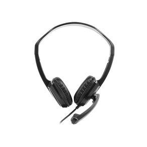 Diadema-Vorago-Con-Microfono-HS-400