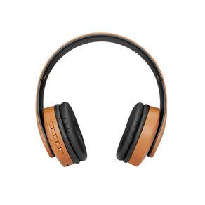 Audifonos-Diadema-Mitzu-Bluetooth-MH-9391MS
