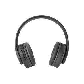 Audifonos-Diadema-Mitzu-Bluetooth-MH-9391BK