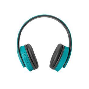Audifonos-Diadema-Mitzu-Bluetooth-MH-9391GR
