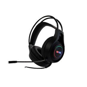 Audifonos-Gaming-Asmak-ADG-09
