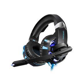 Audifonos-Gaming-Asmak-Onikuma-N-K2-PRO