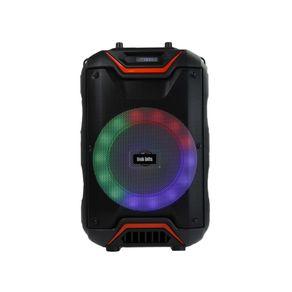 Bafle-Asmak-Karaoke-8--SA8024T