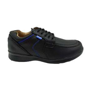 Zapato-Escolar-Rodri-San-De-Agujeta-Para-Niño-6750