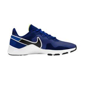 Tenis-Nike-Legend-Essential-2-Para-Hombre-CQ9356-400