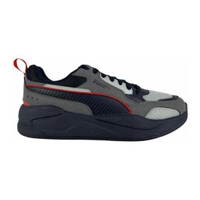 Tenis-Puma-Red-Bull-X-Ray-Para-Hombre-306837-02