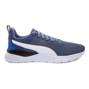 Tenis-Puma-Anzarun-Lite-Para-Hombre-371128-25