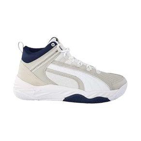 Tenis-Puma-Rebound-Future-Evo-Para-Hombre-374899-03