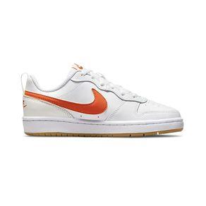 Tenis-Nike-Court-Borough-Low-2-Juvenil-BQ5448-114
