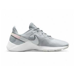 Tenis-Nike-Legend-Essential-2-Para-Mujer-CQ9545-004