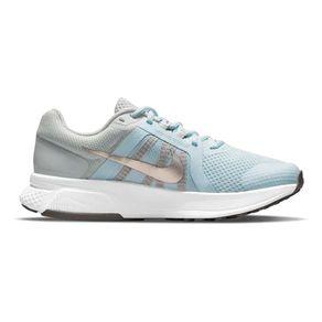 Tenis-Nike-Run-Swift-2-Para-Mujer-CU3528-400