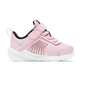 Tenis-Nike-Downshifter-11-Para-Bebe-CZ3967-605