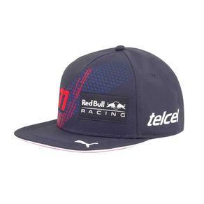 Gorra-Puma-Red-Bull-Racing-Replica-Checo-Perez-Para-Hombre-023941-01