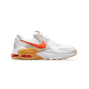Tenis-Nike-Air-Max-Excee-First-Use-Para-Hombre-DJ2000-100