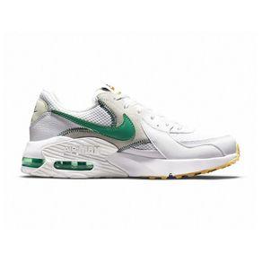Tenis-Nike-Air-Max-Excee-Para-Mujer-DJ2003-100