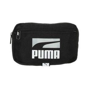 Cangurera-Puma-Plus-II-Para-Hombre-078394-01