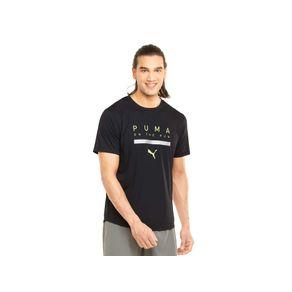 Playera-Puma-Logo-Ss-Para-Hombre-520855-01
