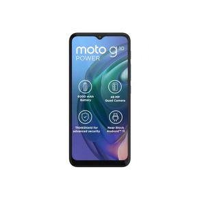 Motorola-Moto-G10-Power-64GB-Desbloqueado---Azul