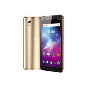 Zte-Blade-L8-32GB-Desbloqueado---Dorado
