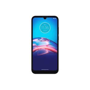 Motorola-Moto-E6S-32GB-Desbloqueado---Gris
