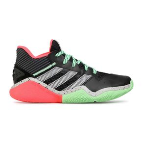 Tenis-Adidas-Harden-Stepback-Juvenil-FW8545