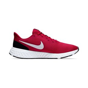 Tenis-Nike-Revolution-5-Para-Hombre-BQ3204-600