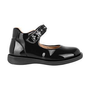 Zapato-Vavito-Casual-Para-Niña-V6008N