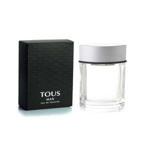 Perfume-Tous-Man-100-Ml-Para-Hombre-1027