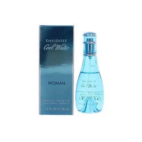 Perfume-Mini-Davidoff-Cool-Water-30-Ml-Para-Mujer-100931